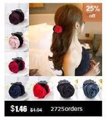 Decorative Hair Claws Best 25 Claw Clip Ideas On Pinterest Diy Hair Claw Clips Hair