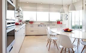 luminaire cuisine moderne résultat supérieur 13 beau luminaire cuisine moderne photographie