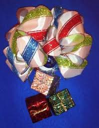 christmas bows for sale black friday through cyber monday sale large christmas bows