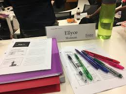 guide to business gaming and experiential learning rita jabbouri foster evening mba blog