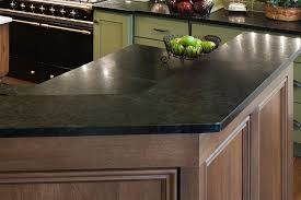 soapstone countertop soapstone countertops metropolitan cabinets