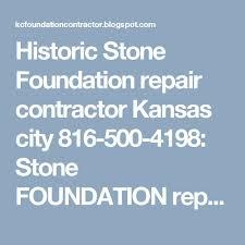 Landscaping Companies Kansas City by 26 Best Historic Fountain And Masonry Restoration Company Of