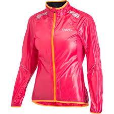 bicycle windbreaker wiggle craft women u0027s performance bike feather light jacket