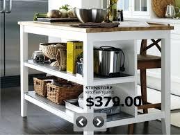 ebay kitchen island kitchen island ebay best 24 photos oak butcher block kitchen