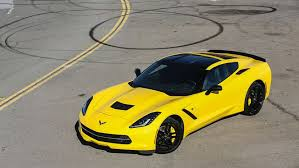 2014 corvette stingray reviews 2014 chevrolet corvette stingray review roadshow