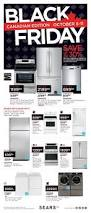Sears Furniture Kitchener Sears Flyer October 5 U2013 11 2017 Weekly Flyers Canada