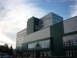 volkswagen germany headquarters automotive industry in ukraine wikipedia