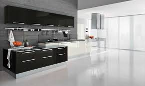 79 examples important high gloss white paint for kitchen cabinets