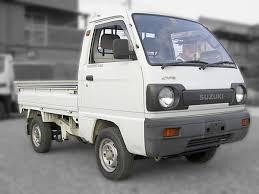 Daihatsu 4x4 Mini Truck For Sale Jdm Suzuki Carry 4x4 Mini Truck Stock Sale Import Japan Export