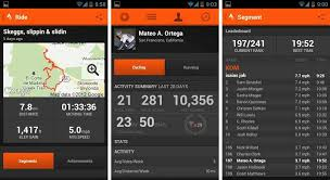 bike app android best android apps for biking and cycling