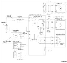 suzuki eps wiring diagram suzuki wiring diagrams instruction