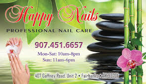 us nails fairbanks the nail collections