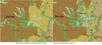 Dnd Maps Mystaran Maps