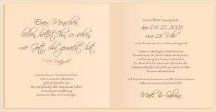 einladungen hochzeit spr che sprüche einladung zur hochzeit gute qualität einladung zur