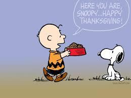 charlie brown thanksgiving dinner menu family traditions thanksgiving 7thriv