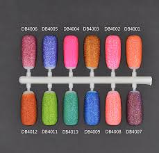 compare prices on matte nail color online shopping buy low price