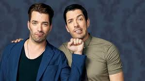 Property Brothers Apply Property Brothers U0027 Take On The Stage In Orange County Daily Pilot