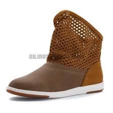 womens emu boots canada boots emu akala ankle boots in chestnut 51258 canada