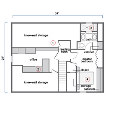 master suites floor plans winsome 12 attic house floor plan tapping existing potential to