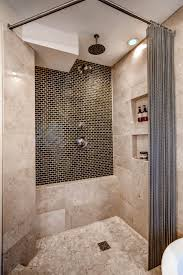 choosing bathroom wall tiles construction2style
