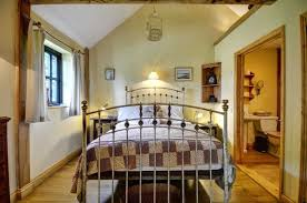 Suffolk Barns To Rent Luxury Suffolk Holiday Cottages Dog Friendly