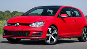 volkswagen golf gti 2015 4 door the two door volkswagen gti is dead in america