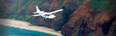 Hawaii how long would it take to travel 1 light year images Kauai air tours with airventures hawaii jpg