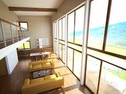 house plans with big windows bathroom house with big windows fetching house plans big windows