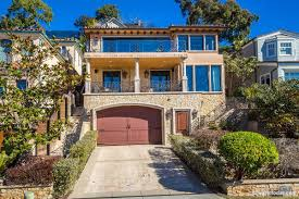 La Jolla Luxury Homes by 7511 Miramar Ave Helicopter Into House La Jolla Ca Real Estate