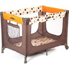 Graco Pack N Play Changing Table Austin Tx Baby Equipment Rental Gear Strollers Cribs