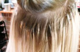 what is hair extension extensions alexie s hair extentions nottingham s leading
