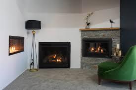 heat u0026 glo 6000 gas fire trsi turfrey