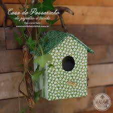home made decoration things handmade bird house for wall decoration home designing