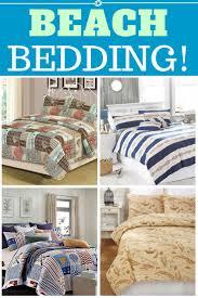 best 25 beach bedding sets ideas on pinterest coastal bedding