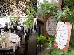 inside outside wedding venues