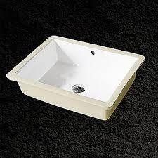 ceramic undermount kitchen sinks kitchen sink best of black ceramic undermount kitchen sinks