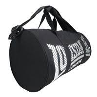 Jual Nike Gymsack gymbags and gymsacks at sportsdirect