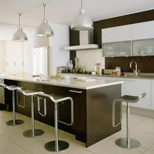 Modern Pendant Lighting For Kitchen Kitchen Pendant Lighting Ideas Modern Home Design