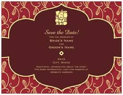 indian wedding invite indian wedding invitation cards vistaprint
