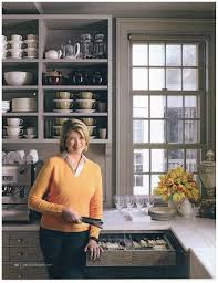martha stewart living kitchen designs from the home depot martha u2026