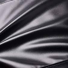 pattern black silk pack boy bag pack for men fashion vintage leather backpack luxury mochila