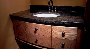 48 In Bathroom Vanity With Top Awesome 48 Bathroom Vanity Top Ideas Well Suited Bathroom Vanity