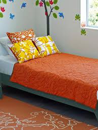 free bunk bed plans sinpa loft haammss