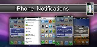 apk iphone iphone notification apk