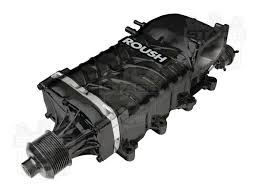 supercharger for 2005 mustang v6 2008 mustang performance parts specs