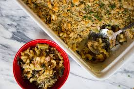 southern thanksgiving recipes mac cheese cornbread more