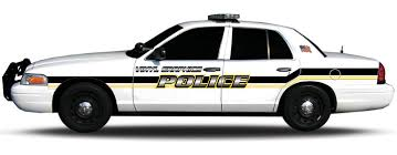 stock police car graphics clipart panda free clipart images