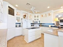 Kitchen Fan Light Fixtures Kitchen Lighting Kitchen Ceiling Lights Kitchen Lighting Lowes