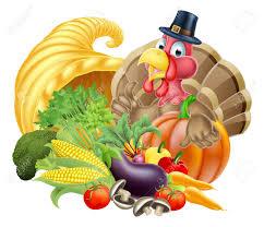 thanksgiving turkey dinner clipart u2013 101 clip art