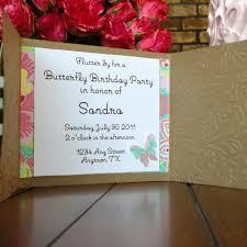 lauren u0027s creative sandra u0027s butterfly birthday blog hop